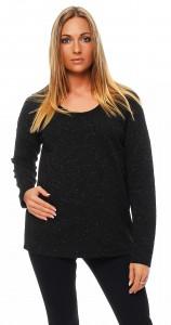 IKONA21 - Classic - Damen-T-Shirt 1/1-Arm