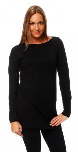 IKONA21 - Classic - Damen T-Shirt 1/1-Arm